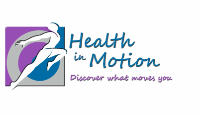 Health in Motion